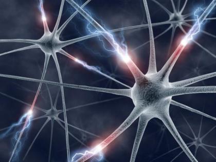 basic neural network tutorial theory taking initiative